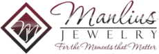 Manlius Jewelry home